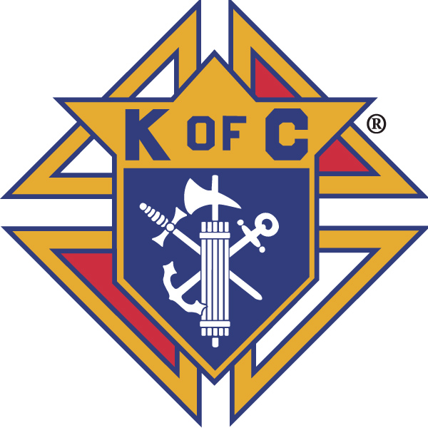 Knights Of Columbus Council 13404