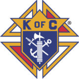 http://www.stpetersknights.ca/wp-content/uploads/2017/09/cropped-3rddegree.jpg
