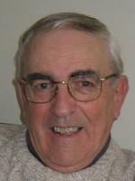 Peter Harding-mod
